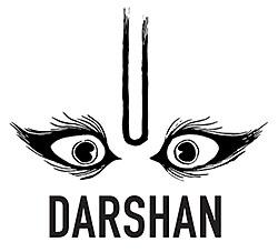 Darshan Logo